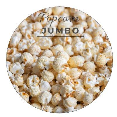 Jumbo-Mais