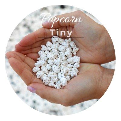 Tiny Mais
